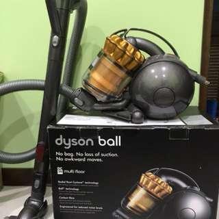 dyson ball dc36 直接降價10000帶走