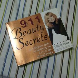 911 Beauty Secrets: Emergency Guide