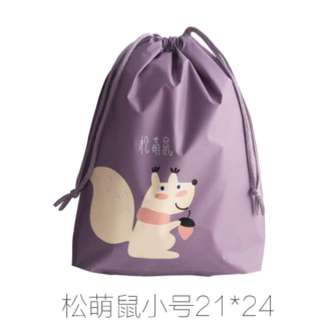 Gift Goodies Bag (Xmas Offer)
