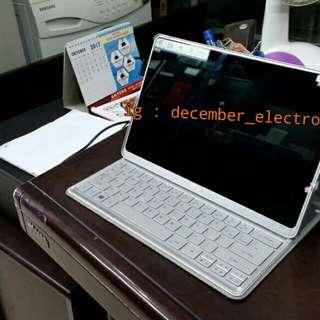 Laptop Acer Aspire P3-171 ultrabook touchscreen