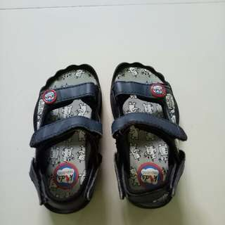 Kids Republic Sandals