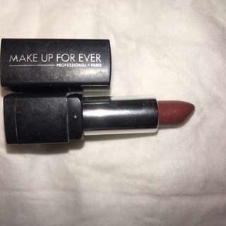Make Up Forever Lipstick M9