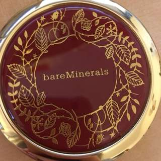 BareMinerals mirror