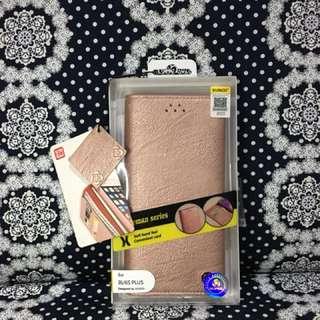 PRE-LOVED XUNDD Iphone6 Plus Case Wallet