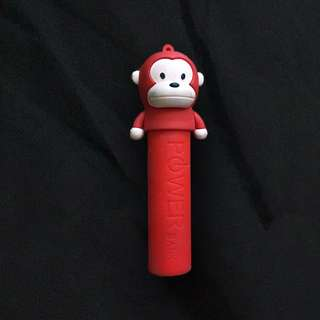 Monkey Powerbank
