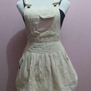 Forsale: Jumper Skirt