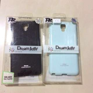 Galaxy Note 3 Neo Cover Case