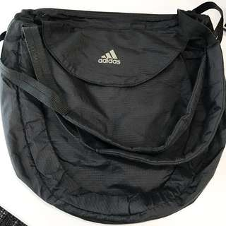Adidas Tote Shoulder Bag