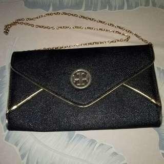 Sale!!! Tory Burch shoulder bag