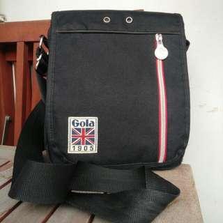 Gola sling bag