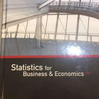 統計原文書