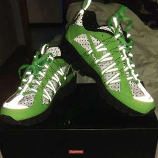 BNIB Nike Air Humara '17 x Supreme