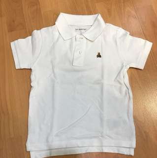 Ori GAP polo 3 th
