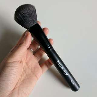 💫 Morphe MB2 Powder Brush