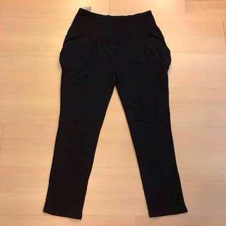 💗大尺碼XL(全新)孕婦褲 美孕褲