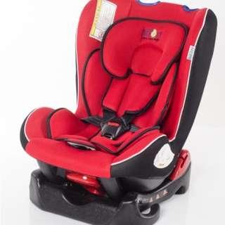 Little Bean – Infant Car Seat