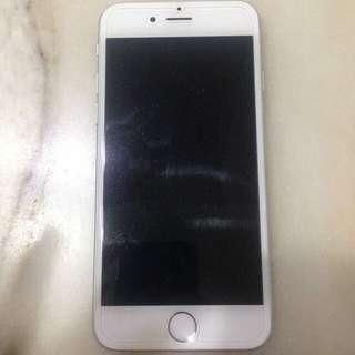 Iphone 6 16gb (reduced price)
