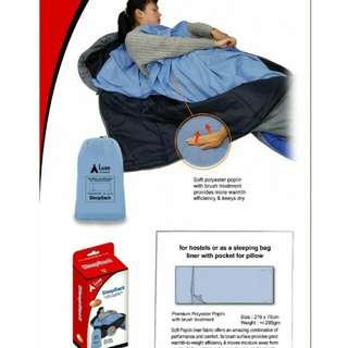 🚚 露營戶外用睡袋薄墊