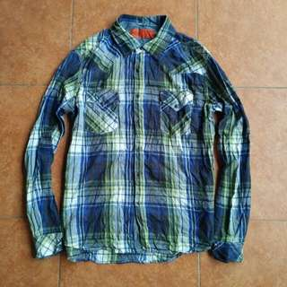 Dickies pearl snap button shirts, originalsss
