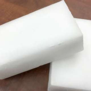 DryIce (Solid CO2) Dry Ice