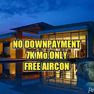 NO DOWNPAYMENT 7k Mo.ONLY RENT TO OWN Condo Pasig KASARA URBAN RESORT RESIDENCES  RUSH #Near  Eastwood, Ortigas, Megamall, BGC, Mandaluyong Makati Tiendesitas Taguig Manila Cubao  SMDC DMCI #COMPLETE AMENITIES