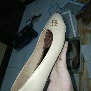 Sepati inside