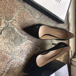 Brand new nine west shoes