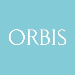 🚚 ORBIS長期代購