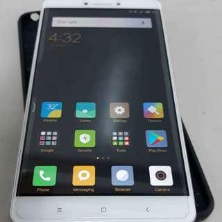 XIAOMI MI MAX PRIME 128GB CELLPHONE