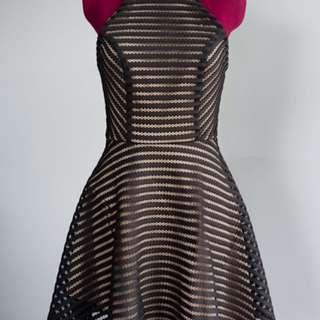 BN Mendocino Dress