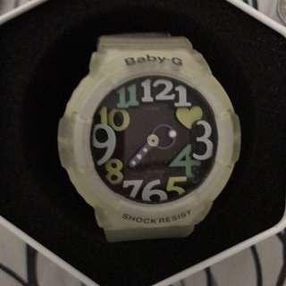 Casio baby G original