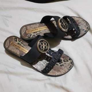 Original Grendha Sandal 5.5