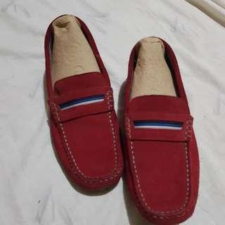 Original GEOX men Size 6