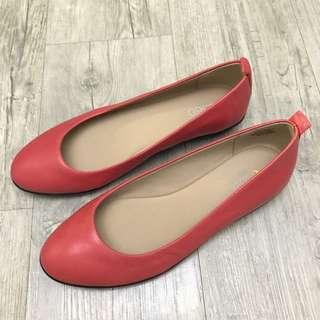 🚚 【E17140】Easy spirit 舒適平底鞋