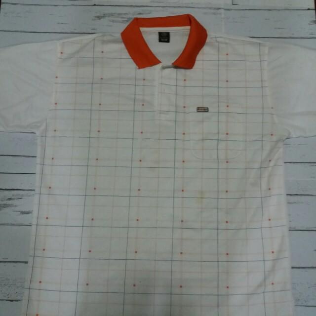 3 for 100 orange collar