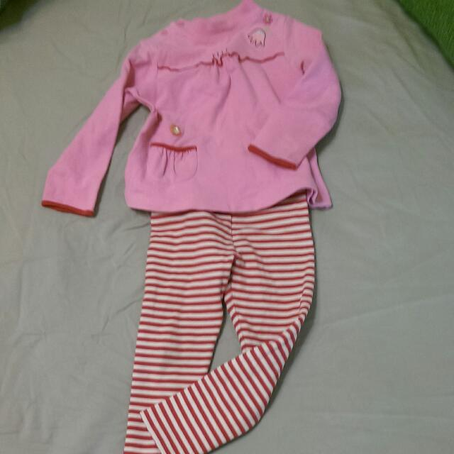 品牌童裝代售