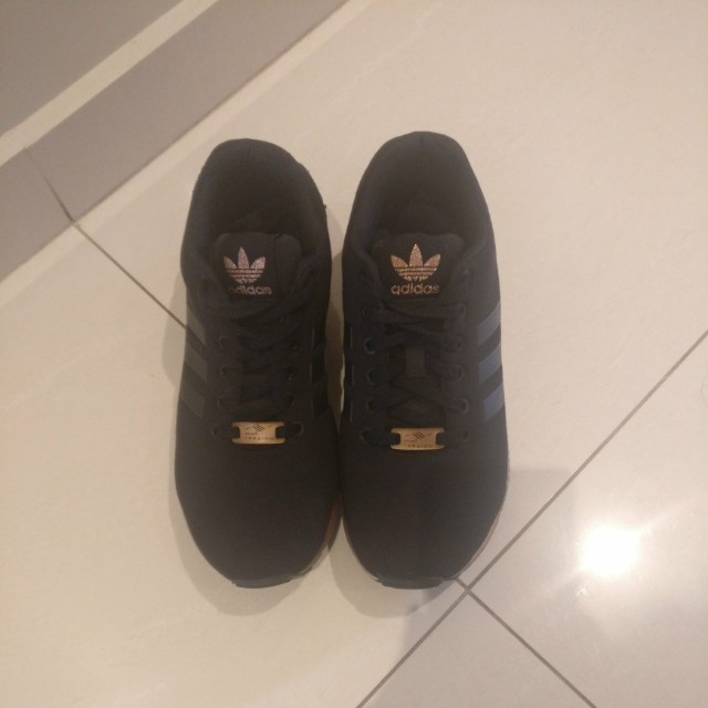 Adidas shoes (limited addition)