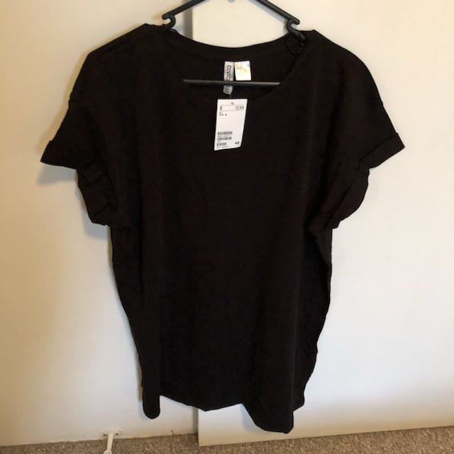 BNWT H&M Tshirt Dress
