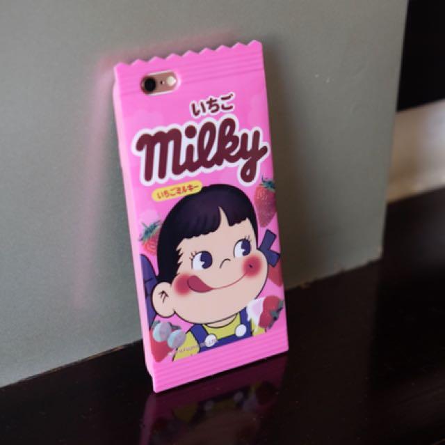 Case Iphone 6-6s