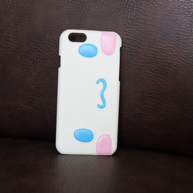 Cinnamoroll Iphone Case Original Sanrio Japan