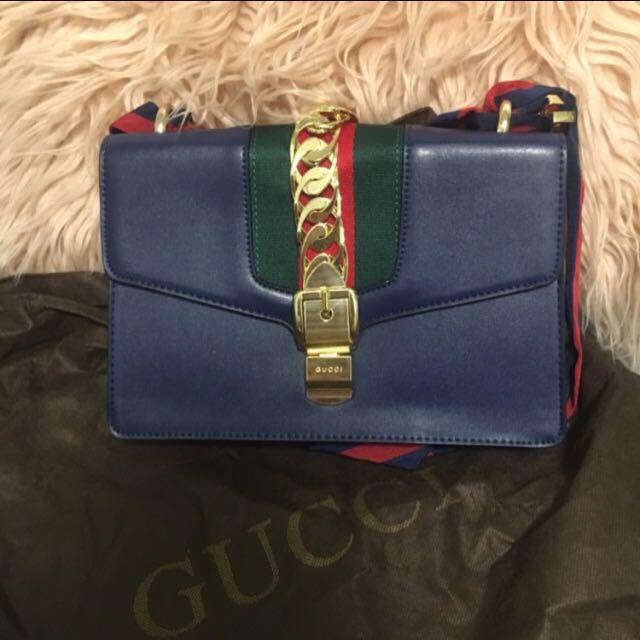 gucci bags for sale