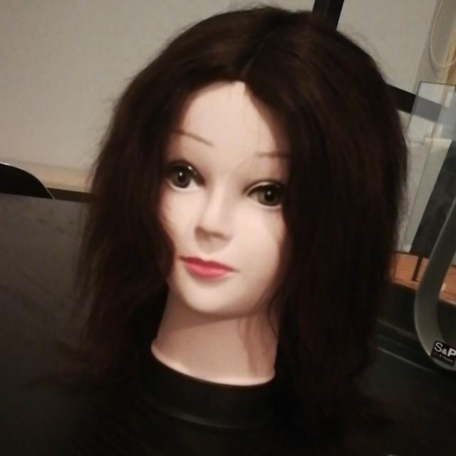 Human hair wig caps
