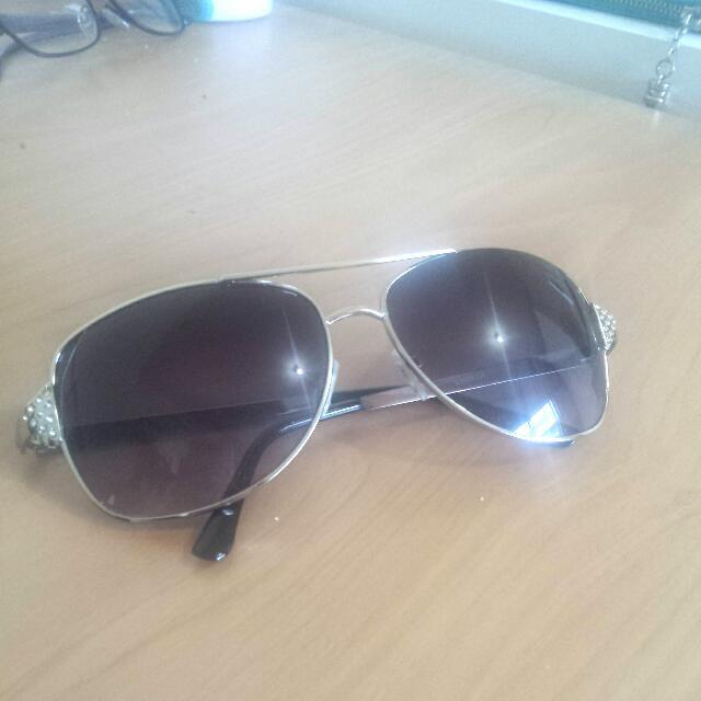 Just Jeans Sunglasses