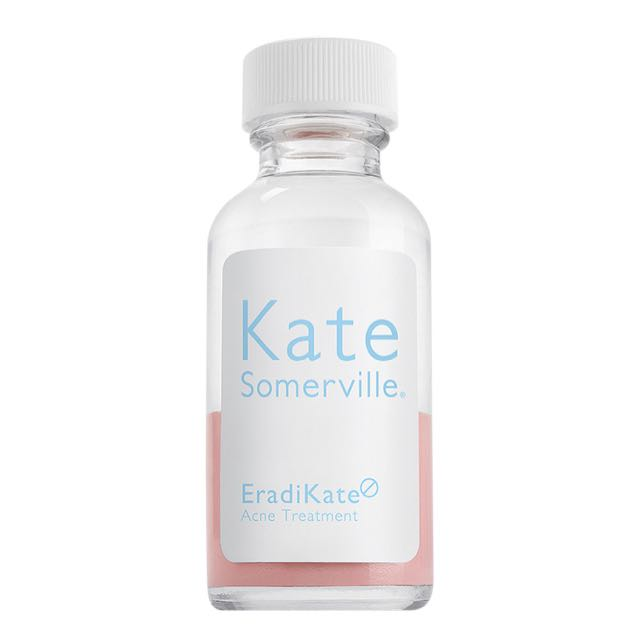 Kate Sommerville Eradikate Acne Treatment