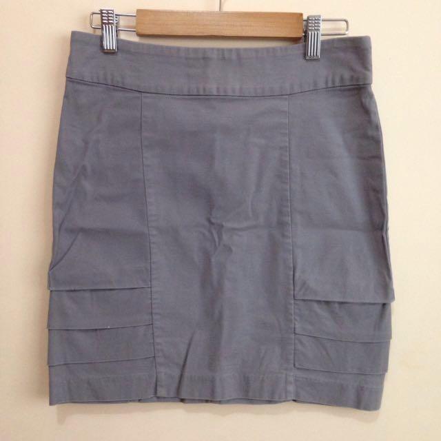 Love21 Skirt