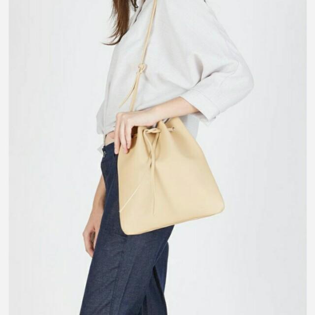 Morissa bag
