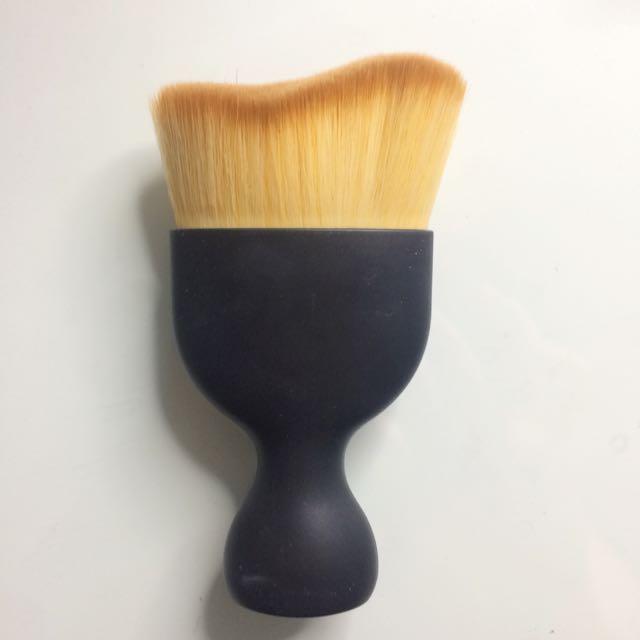 Multipurpose Brush