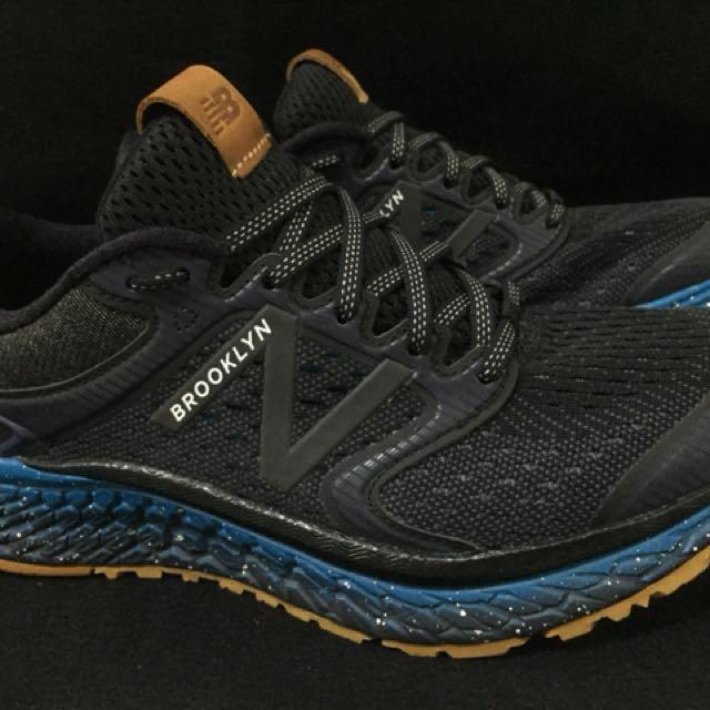 1080v7brooklyn Balance Limited New Shoes EditionRunning pUqSzMVG