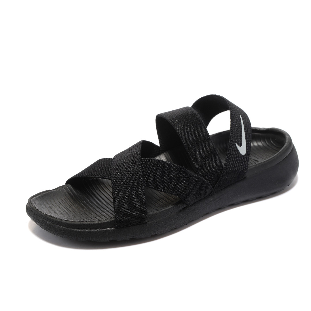 a3715c267 ... usa newly new po promotion for month nov nike sandals on sales 18c45  38b48 coupon code for nike benassi jdi ...
