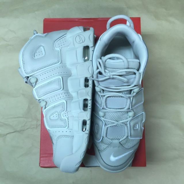 「寄賣」Nike 大Air
